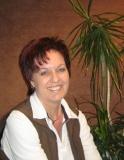 Jeannette Baumann