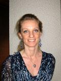 Simone Heim