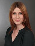 Tamara Brogna